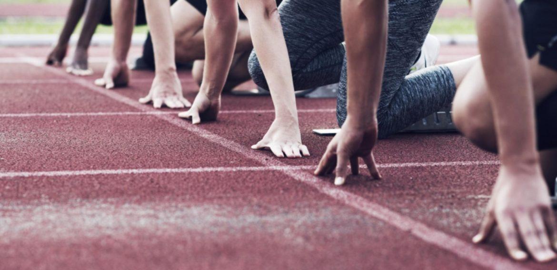 Premiers jours de stage : 7 conseils pour prendre un bon départ