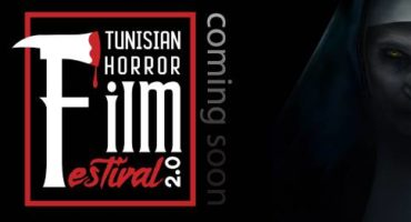 Tunisian Horror Film Festival 2.0