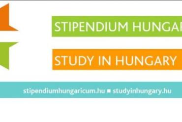 Offre de Bourses d'Etude en Hongrie au titre de l'année Universitaire 2018-2019