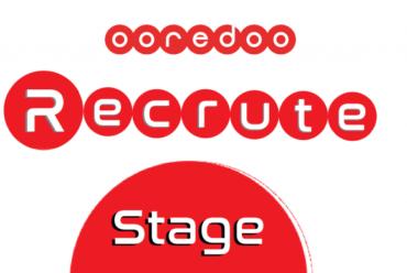Des Stages pour Etudiants