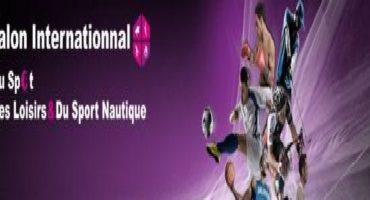 Salon International du sport , des loisirs et du sport nautique Sport et Loisirs Expo «2018»