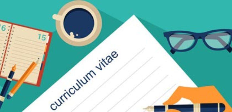 Les conseils indispensables pour réussir un CV