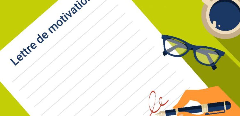 Les conseils essentiels pour rédiger votre lettre de motivation